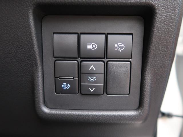 TX Lパッケージ 70thアニバーサリーリミテッド 登録済未使用車 軽油 サドルタン革シート プリクラッシュ レーダークルーズ クリアランスソナー LEDヘッド&フォグ オートマチックハイビーム ヘッドライトウォッシャー(10枚目)