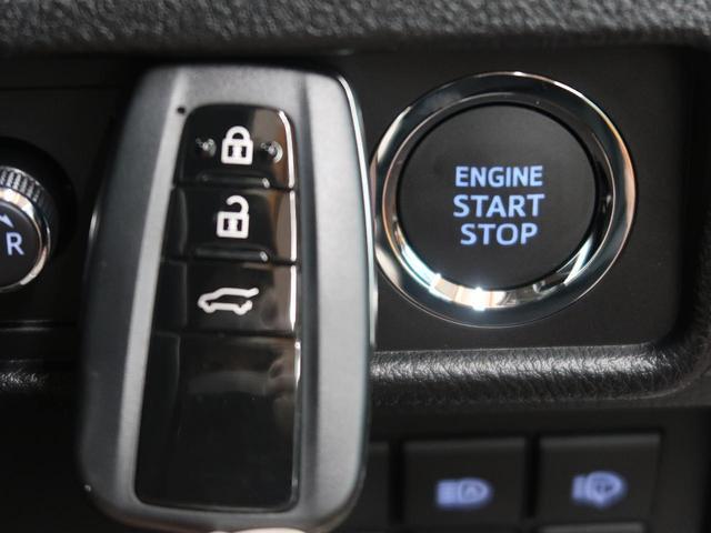 TX Lパッケージ 70thアニバーサリーリミテッド 登録済未使用車 軽油 サドルタン革シート プリクラッシュ レーダークルーズ クリアランスソナー LEDヘッド&フォグ オートマチックハイビーム ヘッドライトウォッシャー(11枚目)