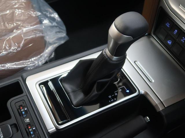 TX Lパッケージ 70thアニバーサリーリミテッド 登録済未使用車 軽油 サドルタン革シート プリクラッシュ レーダークルーズ クリアランスソナー LEDヘッド&フォグ オートマチックハイビーム ヘッドライトウォッシャー(23枚目)