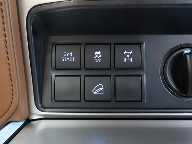 TX Lパッケージ 70thアニバーサリーリミテッド 登録済未使用車 軽油 サドルタン革シート プリクラッシュ レーダークルーズ クリアランスソナー LEDヘッド&フォグ オートマチックハイビーム ヘッドライトウォッシャー(25枚目)