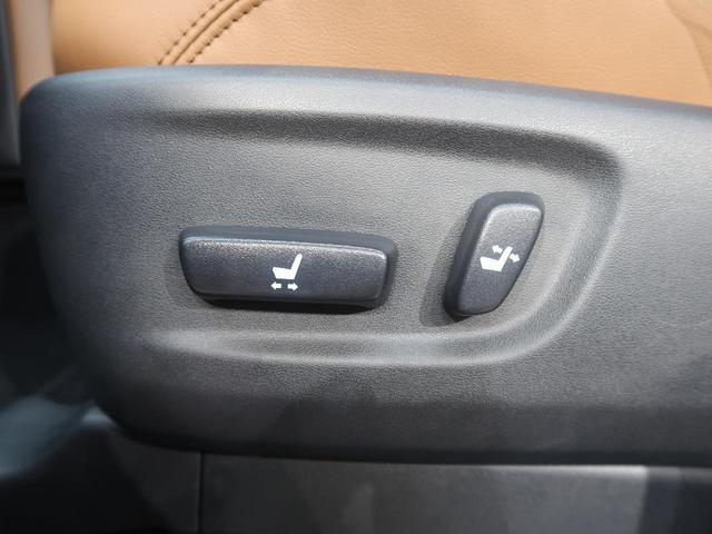 TX Lパッケージ 70thアニバーサリーリミテッド 登録済未使用車 軽油 サドルタン革シート プリクラッシュ レーダークルーズ クリアランスソナー LEDヘッド&フォグ オートマチックハイビーム ヘッドライトウォッシャー(27枚目)