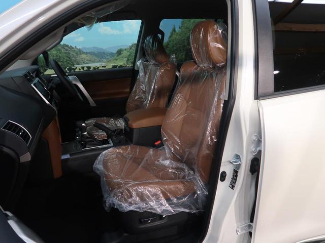 TX Lパッケージ 70thアニバーサリーリミテッド 登録済未使用車 軽油 サドルタン革シート プリクラッシュ レーダークルーズ クリアランスソナー LEDヘッド&フォグ オートマチックハイビーム ヘッドライトウォッシャー(35枚目)