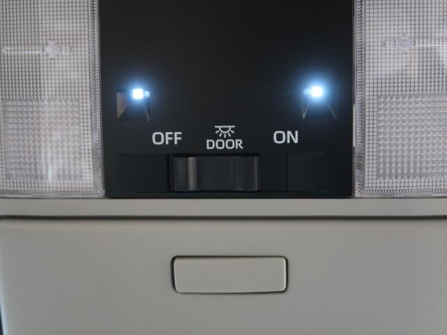 TX Lパッケージ 70thアニバーサリーリミテッド 登録済未使用車 軽油 サドルタン革シート プリクラッシュ レーダークルーズ クリアランスソナー LEDヘッド&フォグ オートマチックハイビーム ヘッドライトウォッシャー(41枚目)