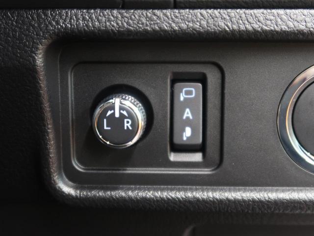 TX Lパッケージ 70thアニバーサリーリミテッド 登録済未使用車 軽油 サドルタン革シート プリクラッシュ レーダークルーズ クリアランスソナー LEDヘッド&フォグ オートマチックハイビーム ヘッドライトウォッシャー(45枚目)