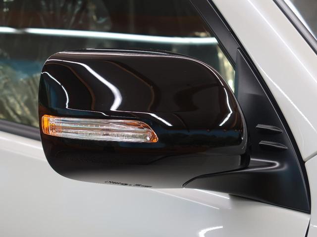 TX Lパッケージ 70thアニバーサリーリミテッド 登録済未使用車 軽油 サドルタン革シート プリクラッシュ レーダークルーズ クリアランスソナー LEDヘッド&フォグ オートマチックハイビーム ヘッドライトウォッシャー(46枚目)