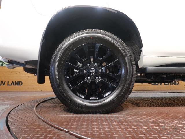 TX Lパッケージ 70thアニバーサリーリミテッド 登録済未使用車 軽油 サドルタン革シート プリクラッシュ レーダークルーズ クリアランスソナー LEDヘッド&フォグ オートマチックハイビーム ヘッドライトウォッシャー(59枚目)