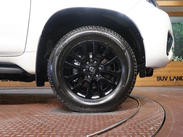 TX Lパッケージ 70thアニバーサリーリミテッド 登録済未使用車 軽油 サドルタン革シート プリクラッシュ レーダークルーズ クリアランスソナー LEDヘッド&フォグ オートマチックハイビーム ヘッドライトウォッシャー(60枚目)