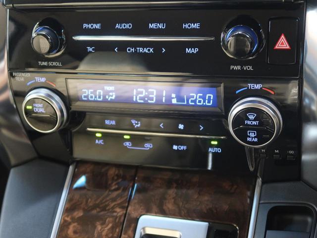 2.5X 登録済未使用車 禁煙車 両側パワスラ 衝突被害軽減装置 レーダークルーズ LEDヘッド&フォグ 純正16AW 純正ディスプレイオーディオ 車線逸脱警報 オートハイビーム(24枚目)