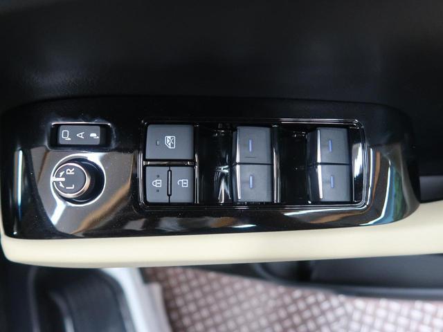2.5X 登録済未使用車 禁煙車 両側パワスラ 衝突被害軽減装置 レーダークルーズ LEDヘッド&フォグ 純正16AW 純正ディスプレイオーディオ 車線逸脱警報 オートハイビーム(37枚目)