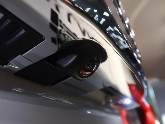 2.5X 登録済未使用車 禁煙車 両側パワスラ 衝突被害軽減装置 レーダークルーズ LEDヘッド&フォグ 純正16AW 純正ディスプレイオーディオ 車線逸脱警報 オートハイビーム(66枚目)
