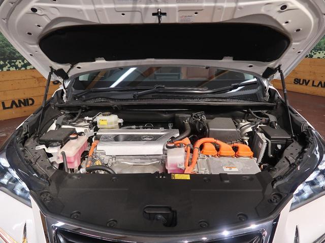 NX300h バージョンL 純正ナビ 4WD バック・サイドカメラ 電動リアゲート 三眼LEDヘッド 純正18AW ETC クルコン 革シート パワーシート シートベンチレーション オートハイビーム(21枚目)