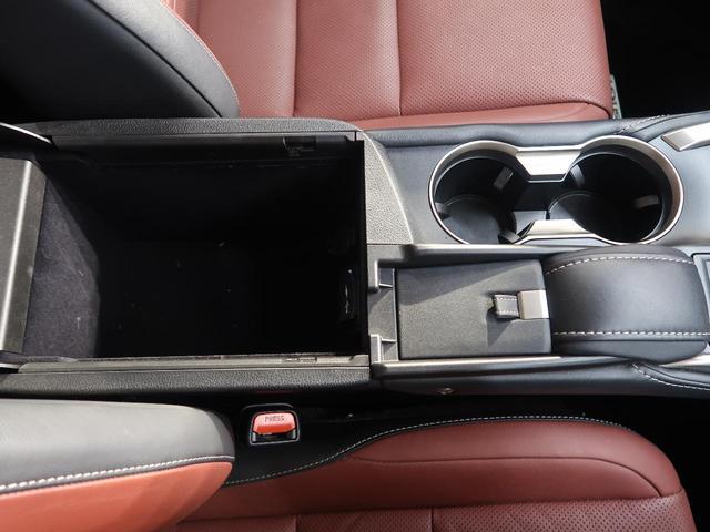 NX300h バージョンL 純正ナビ 4WD バック・サイドカメラ 電動リアゲート 三眼LEDヘッド 純正18AW ETC クルコン 革シート パワーシート シートベンチレーション オートハイビーム(30枚目)