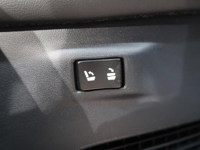 NX300h バージョンL 純正ナビ 4WD バック・サイドカメラ 電動リアゲート 三眼LEDヘッド 純正18AW ETC クルコン 革シート パワーシート シートベンチレーション オートハイビーム(40枚目)