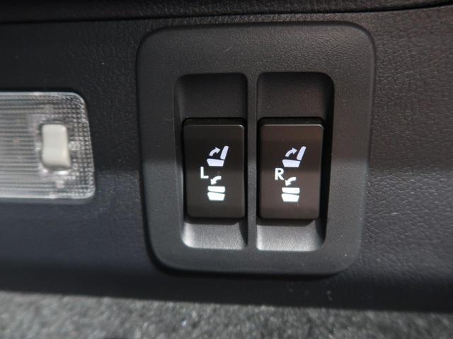 NX300h バージョンL 純正ナビ 4WD バック・サイドカメラ 電動リアゲート 三眼LEDヘッド 純正18AW ETC クルコン 革シート パワーシート シートベンチレーション オートハイビーム(42枚目)