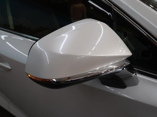NX300h バージョンL 純正ナビ 4WD バック・サイドカメラ 電動リアゲート 三眼LEDヘッド 純正18AW ETC クルコン 革シート パワーシート シートベンチレーション オートハイビーム(80枚目)