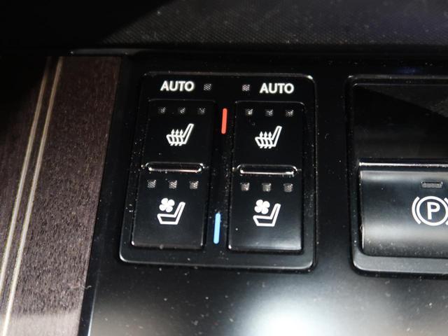 RX200t Fスポーツ 純正12型ナビ 全周囲モニター パノラマルーフ ルーフレール シートヒーター 衝突被害軽減装置 レーダークルーズ 革シート パワーシート 三眼LEDヘッド 純正20AW クリアランスソナー(10枚目)
