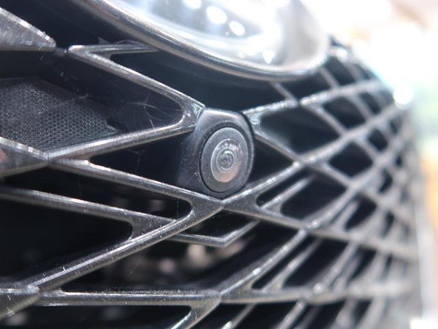 RX200t Fスポーツ 純正12型ナビ 全周囲モニター パノラマルーフ ルーフレール シートヒーター 衝突被害軽減装置 レーダークルーズ 革シート パワーシート 三眼LEDヘッド 純正20AW クリアランスソナー(74枚目)