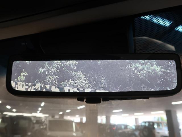 2.5S Cパッケージ モデリスタエアロ サンルーフ 両側パワスラ バックカメラ 衝突被害軽減 デジタルインナーミラー レーダークルーズ 三眼LEDヘッド 純正18AW 快適温熱シート パワーバックドア(10枚目)
