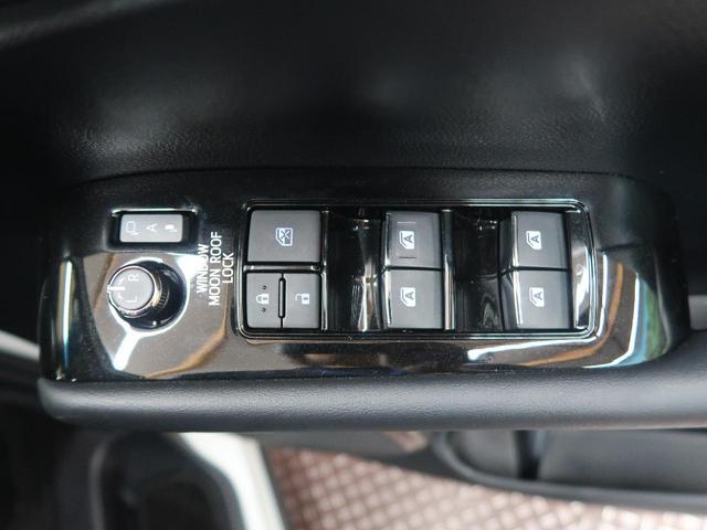 2.5S Cパッケージ モデリスタエアロ サンルーフ 両側パワスラ バックカメラ 衝突被害軽減 デジタルインナーミラー レーダークルーズ 三眼LEDヘッド 純正18AW 快適温熱シート パワーバックドア(54枚目)