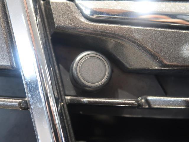 2.5S Cパッケージ モデリスタエアロ サンルーフ 両側パワスラ バックカメラ 衝突被害軽減 デジタルインナーミラー レーダークルーズ 三眼LEDヘッド 純正18AW 快適温熱シート パワーバックドア(74枚目)