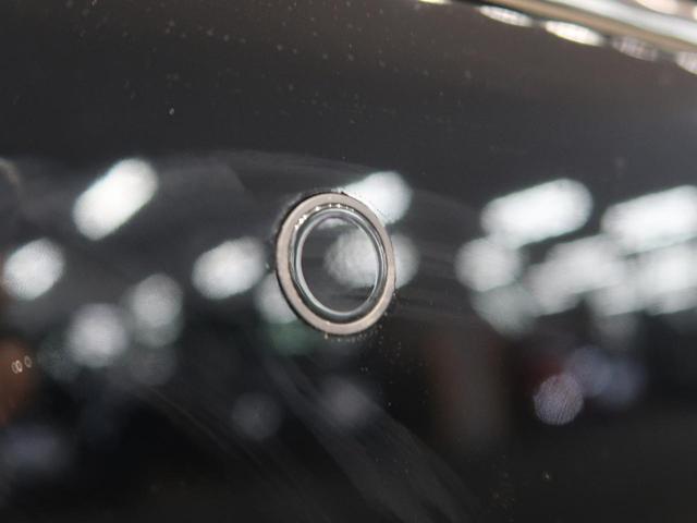 2.5 ゴールデンアイズII 登録済未使用車 サンルーフ 純正ディスプレイオーディオ バックカメラ 両側電動スライド 禁煙車 電動リアゲート 三眼LEDヘッド シーケンシャルターンランプ オートマチックハイビーム レーダークルーズ(54枚目)