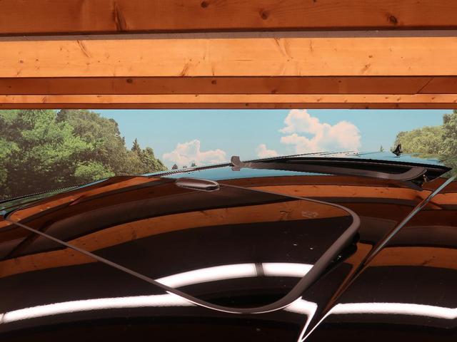2.5 ゴールデンアイズII 登録済未使用車 サンルーフ 純正ディスプレイオーディオ バックカメラ 両側電動スライド 禁煙車 電動リアゲート 三眼LEDヘッド シーケンシャルターンランプ オートマチックハイビーム レーダークルーズ(56枚目)