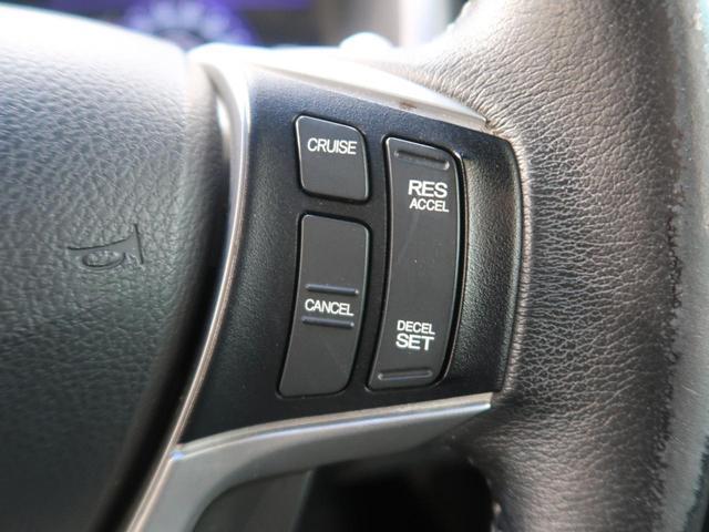 Z クールスピリット 純正9型ナビ 両側パワスラ オートクルーズ Bluetooth 禁煙車 HIDヘッド ETC(9枚目)