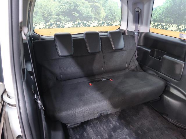 Z クールスピリット 純正9型ナビ 両側パワスラ オートクルーズ Bluetooth 禁煙車 HIDヘッド ETC(36枚目)