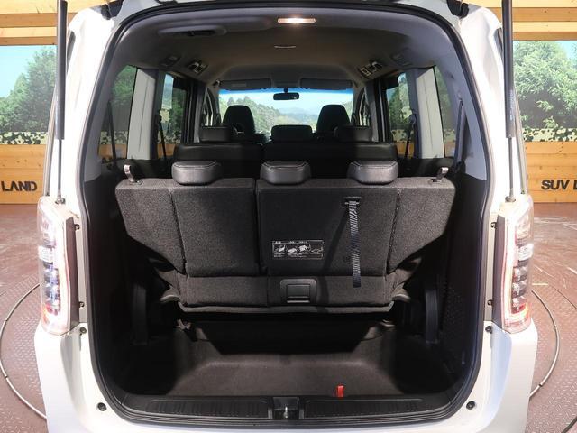 Z クールスピリット 純正9型ナビ 両側パワスラ オートクルーズ Bluetooth 禁煙車 HIDヘッド ETC(37枚目)