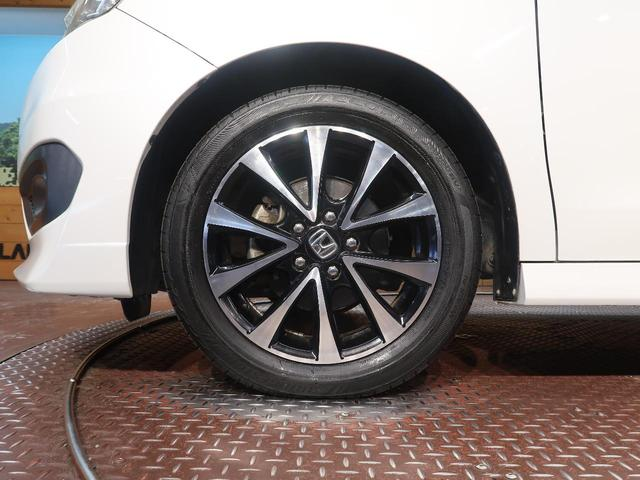 Z クールスピリット 純正9型ナビ 両側パワスラ オートクルーズ Bluetooth 禁煙車 HIDヘッド ETC(50枚目)