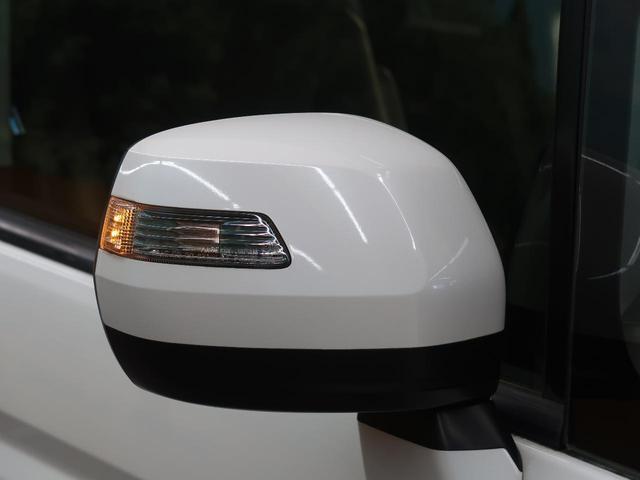 Z クールスピリット 純正9型ナビ 両側パワスラ オートクルーズ Bluetooth 禁煙車 HIDヘッド ETC(52枚目)