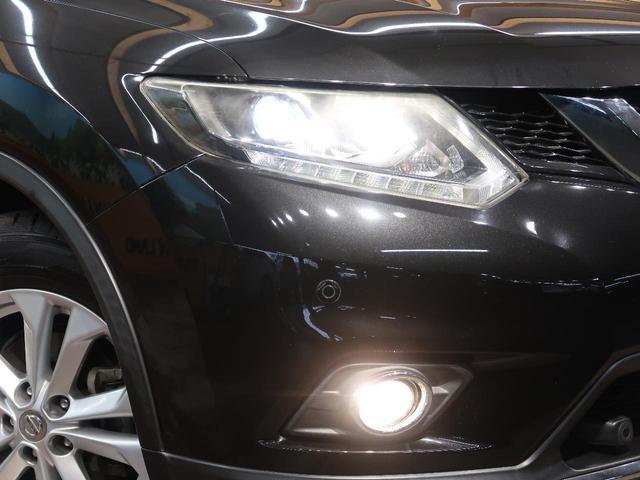 20X エマージェンシーブレーキパッケージ 4WD 純正ナビ バックカメラ LEDヘッド オートライト 踏み間違い防止 クリアランスソナー シートヒーター デュアルエアコン 純正17AW(15枚目)