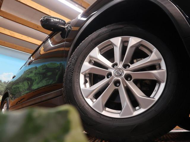 20X エマージェンシーブレーキパッケージ 4WD 純正ナビ バックカメラ LEDヘッド オートライト 踏み間違い防止 クリアランスソナー シートヒーター デュアルエアコン 純正17AW(16枚目)