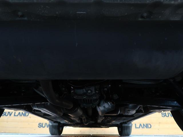 20X エマージェンシーブレーキパッケージ 4WD 純正ナビ バックカメラ LEDヘッド オートライト 踏み間違い防止 クリアランスソナー シートヒーター デュアルエアコン 純正17AW(19枚目)