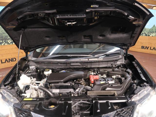 20X エマージェンシーブレーキパッケージ 4WD 純正ナビ バックカメラ LEDヘッド オートライト 踏み間違い防止 クリアランスソナー シートヒーター デュアルエアコン 純正17AW(20枚目)