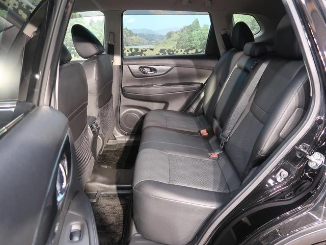 20X エマージェンシーブレーキパッケージ 4WD 純正ナビ バックカメラ LEDヘッド オートライト 踏み間違い防止 クリアランスソナー シートヒーター デュアルエアコン 純正17AW(34枚目)