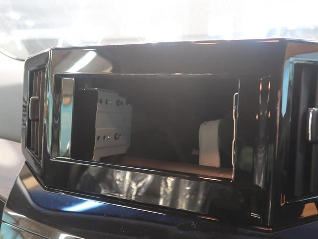 250ハイウェイスターS 登録済み未使用 両側パワスラ レーダークルーズ エマージェンシーブレーキ クリアランスソナー レーンアシスト LEDヘッド(3枚目)