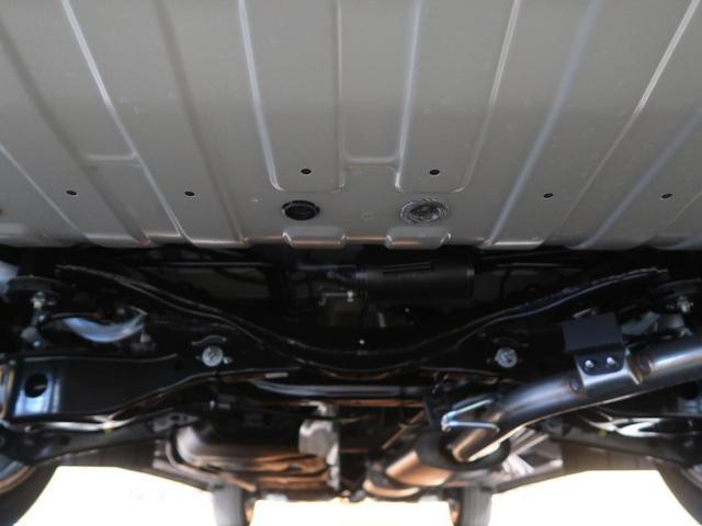 250ハイウェイスターS 登録済み未使用 両側パワスラ レーダークルーズ エマージェンシーブレーキ クリアランスソナー レーンアシスト LEDヘッド(37枚目)