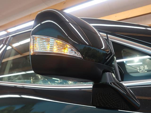 250ハイウェイスターS 登録済み未使用 両側パワスラ レーダークルーズ エマージェンシーブレーキ クリアランスソナー レーンアシスト LEDヘッド(45枚目)