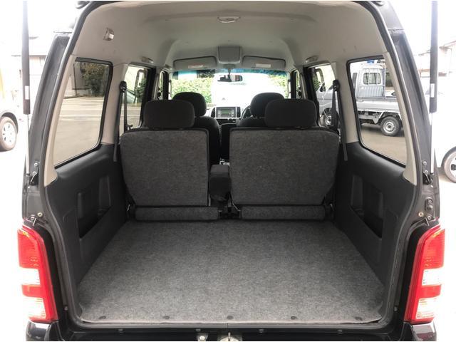 ジョイポップターボPZ 4WD オートステップ キーレス CDMDオーディオ 電動格納ミラー(15枚目)