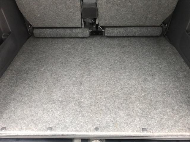 ジョイポップターボPZ 4WD オートステップ キーレス CDMDオーディオ 電動格納ミラー(16枚目)