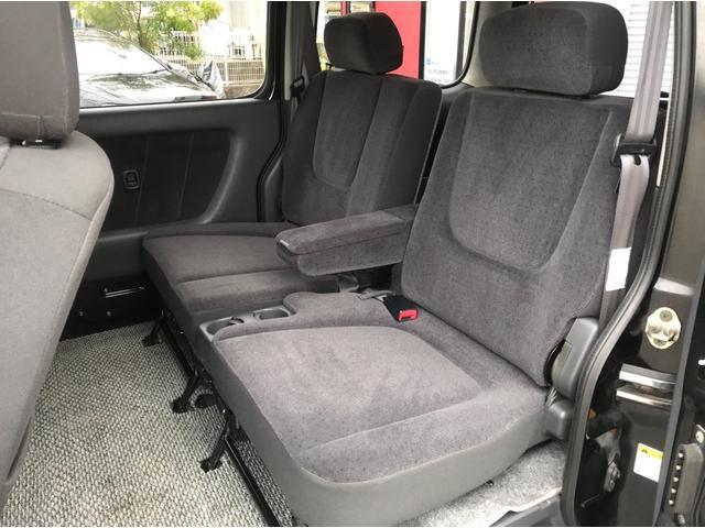 ジョイポップターボPZ 4WD オートステップ キーレス CDMDオーディオ 電動格納ミラー(23枚目)