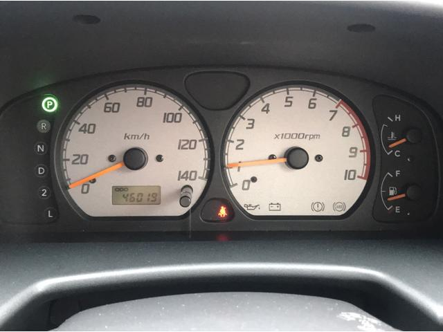 ジョイポップターボPZ 4WD オートステップ キーレス CDMDオーディオ 電動格納ミラー(31枚目)