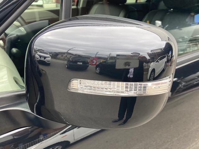 FZ Sエネチャージ スマートキープッシュスタート ドライブレコーダー 純正CDオーディオ シートヒーター HIDヘッドライト オートエアコン 電動格納ミラー 純正14インチAW(9枚目)