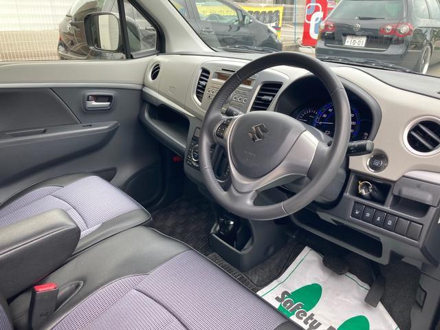FZ Sエネチャージ スマートキープッシュスタート ドライブレコーダー 純正CDオーディオ シートヒーター HIDヘッドライト オートエアコン 電動格納ミラー 純正14インチAW(19枚目)