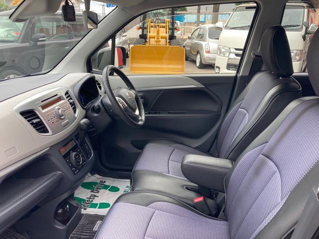 FZ Sエネチャージ スマートキープッシュスタート ドライブレコーダー 純正CDオーディオ シートヒーター HIDヘッドライト オートエアコン 電動格納ミラー 純正14インチAW(20枚目)