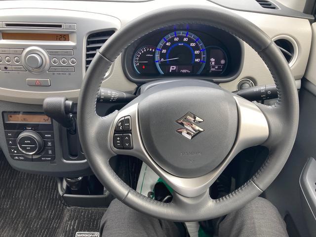 FZ Sエネチャージ スマートキープッシュスタート ドライブレコーダー 純正CDオーディオ シートヒーター HIDヘッドライト オートエアコン 電動格納ミラー 純正14インチAW(26枚目)