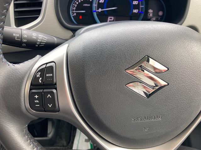 FZ Sエネチャージ スマートキープッシュスタート ドライブレコーダー 純正CDオーディオ シートヒーター HIDヘッドライト オートエアコン 電動格納ミラー 純正14インチAW(27枚目)