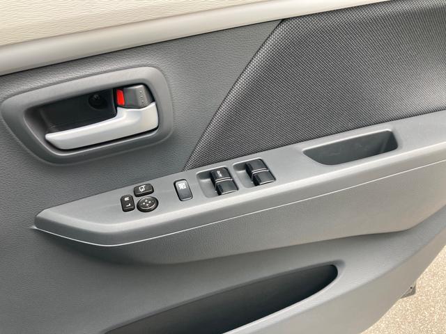 FZ Sエネチャージ スマートキープッシュスタート ドライブレコーダー 純正CDオーディオ シートヒーター HIDヘッドライト オートエアコン 電動格納ミラー 純正14インチAW(30枚目)