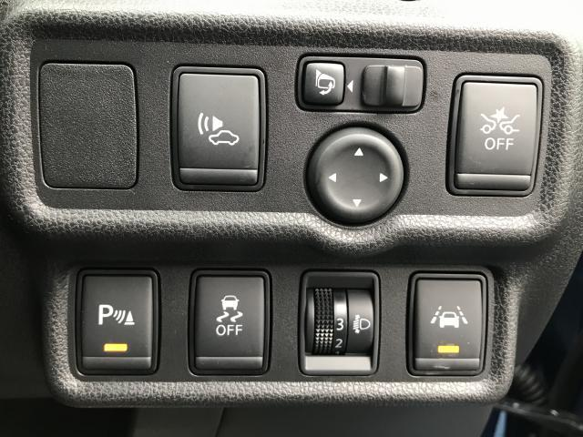 e-パワー X 未使用車(4枚目)
